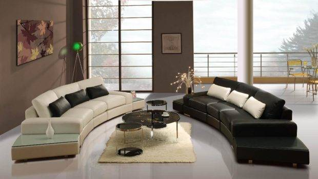 Comfortable Living Room Furniture Spectacular Fancy