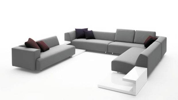 Comfortable Sofa Sets Sectionals Archives Furniture Arcade House