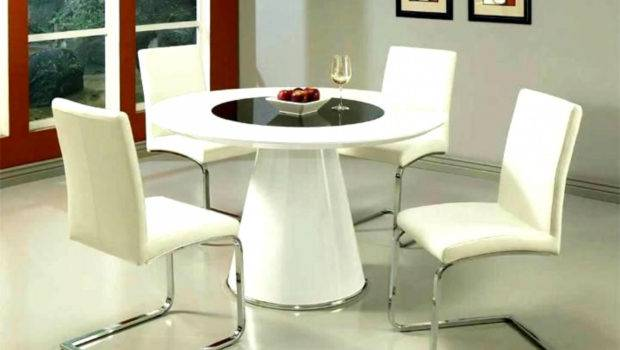 Comfy Kitchen Chairs Home Decorating Modern Furniture