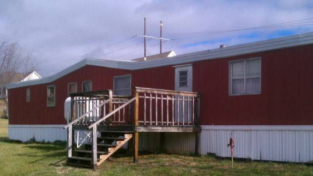 Comments Used Mobile Home Buy