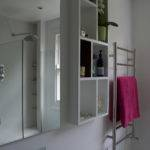Compact Shower Room Naomi Day