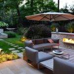 Company Offers New Pool Landscaping Maintenance Services