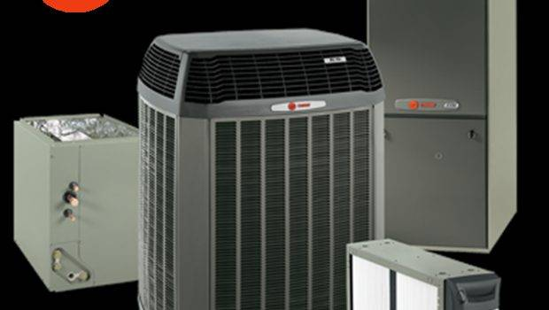 Comparing Best Heating Cooling System Brands