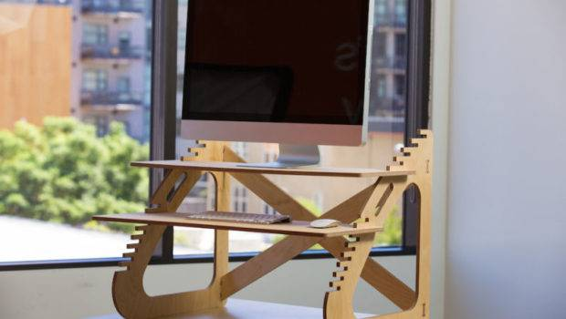 Complete Guide Choosing Building Perfect Standing Desk