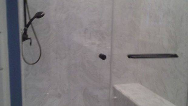 Concluding Tips Cultured Marble Shower Pan