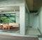 Concrete Interior Decor One Total Photos Modern