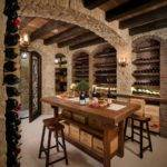 Connoisseur Delight Tasting Room Ideas Complete