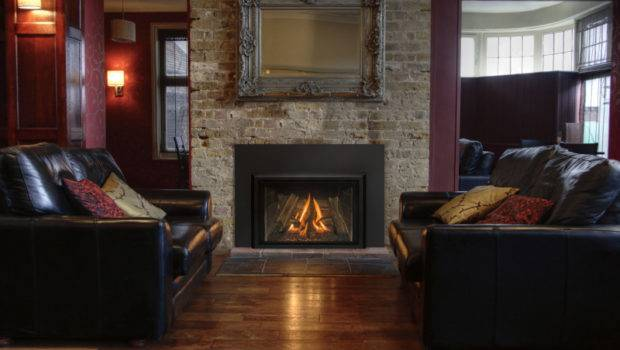 Consider Zone Heating Warm Your Home