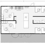 Container Home Floor Plans Residential Shipping Primer