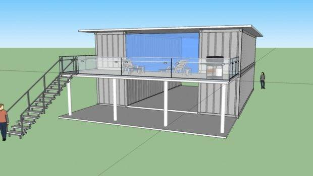 Container Home Plans Girlsonit Inspiring House Decorating Blog
