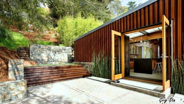Container Homes Cool Shipping Awesome Made