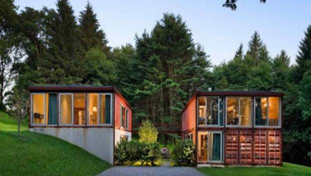 Container House Plans Buy Shipping Containers Homes