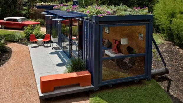 Container House Plans Home Interior Design Ideashome