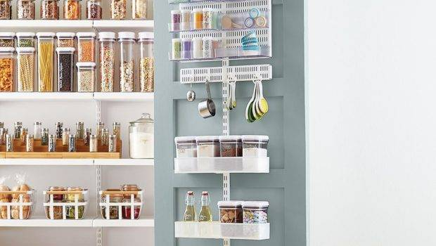 Container Store Products Change Your Life