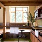 Contemporary Barn House Shed Architect