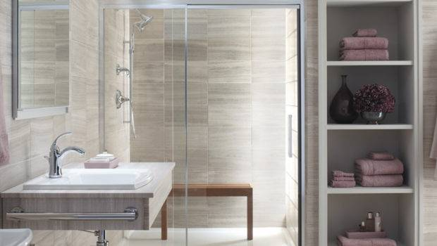 Contemporary Bathroom Ideas Planning