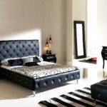 Contemporary Bedroom Furniture Sets Storage Beds Home