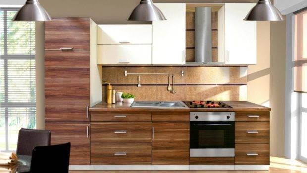 Contemporary Cabinets Kitchen Interiordecodir
