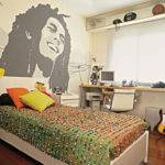 Contemporary Cool Teenage Boys Room Design Ideas Casa Abril