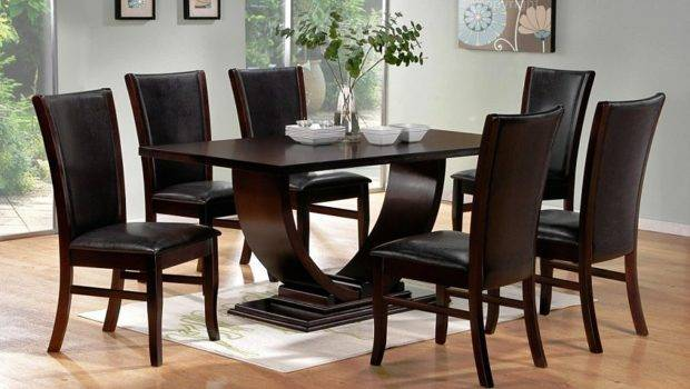 Contemporary Dining Room Furniture Live Stats Interior Bedroom