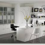 Contemporary Home Offices Office Furniture