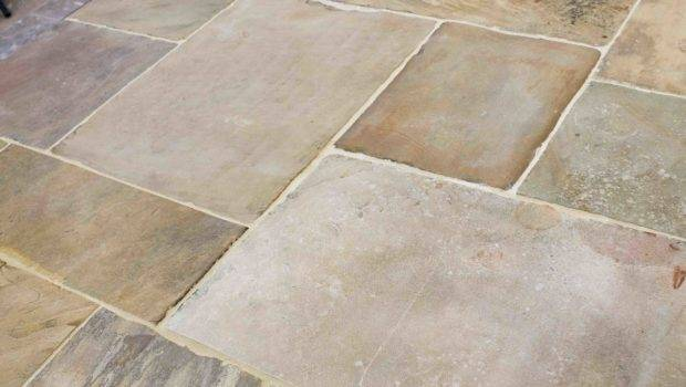 Contemporary Stone Floor Patterns Interiordecodir
