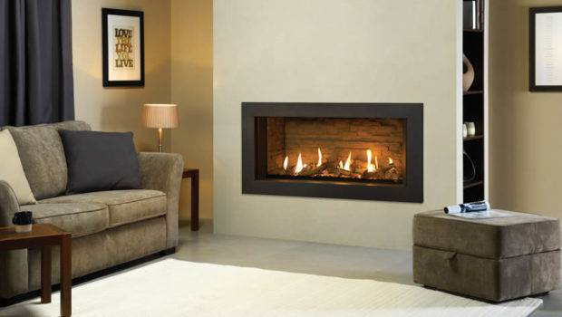 Contemporary Wall Mounted Electric Fires Club