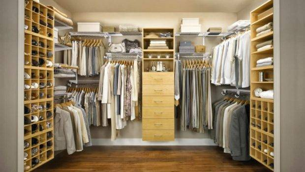 Content Uploads Walk Closet Design Ideas