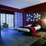 Cool Artistic Bedroom Lighting Decosee