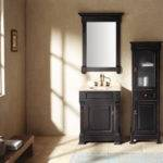 Cool Bathroom Mirror Cabinets Ikea Design Ideas Minimalist