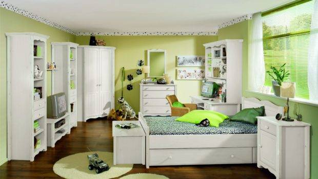 Cool Bedroom Designs Small Rooms Bed Ideas