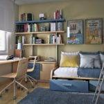 Cool Bedroom Designs Small Rooms Kids Room Ideas