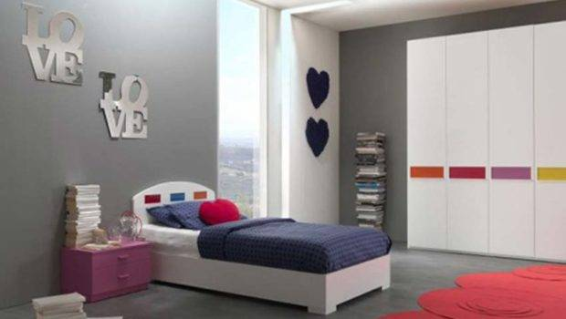 Cool Bedroom Furniture Guys Bring Some