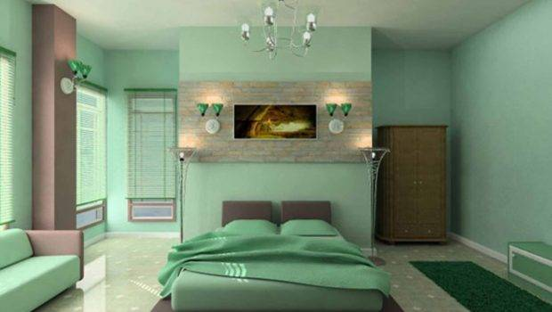 Cool Bedroom Ideas Girls