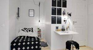 Cool Bedroom Ideas Gonna Inspire Really