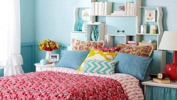 Cool Bedrooms Bedroom Ideas Guys Photos