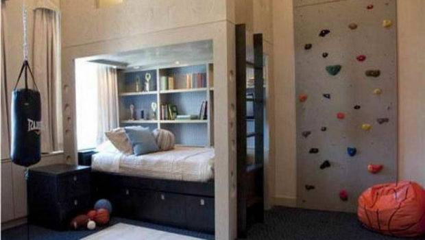 Cool Bedrooms Guys Document Which Assigned Within Bedroom