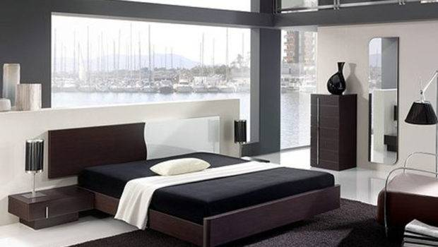 Cool Bedrooms Guys Home Decorating Ideas