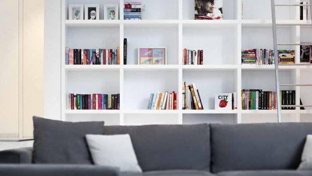 Cool Bookcases Diy Bookcase Solid Wood Kids