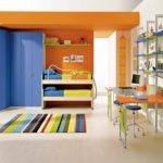 Cool Boy Room Decorating Ideas Your Dream Home