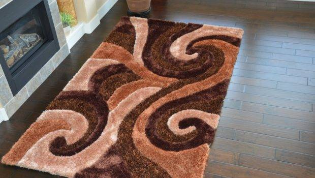 Cool Carpet Designs Beautiful Area Rugs Design Ideas