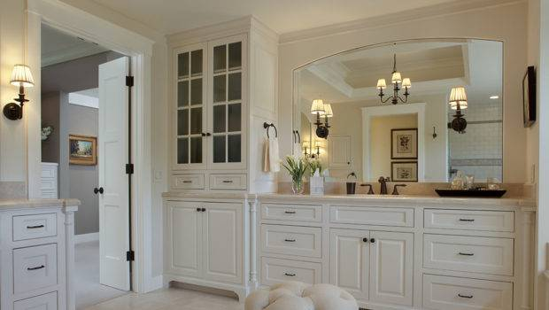 Cool Cheval Mirror Armoire Decorating Ideas