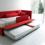 Cool Colorful Sofas Your Living Room