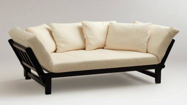 Cool Couch Beds Best Sofa