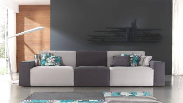 Cool Couch Frajumar Sofas Couches Woont Love Your Home