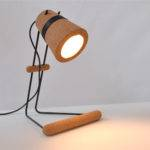 Cool Desk Lamp Designs Simple Lighting Ideas Interior Modern