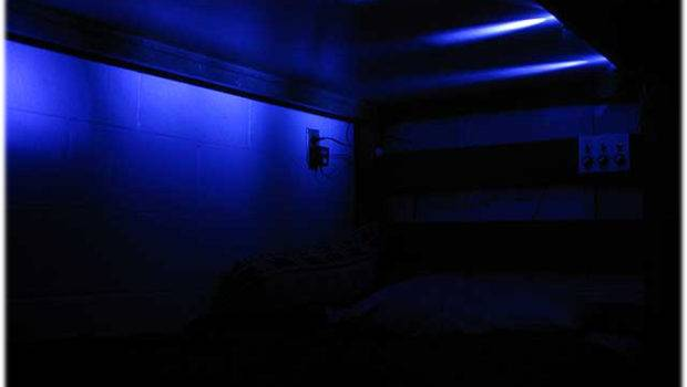 Cool Diy Making Your Own Led Pimp Bedroom Rgb Light Howto
