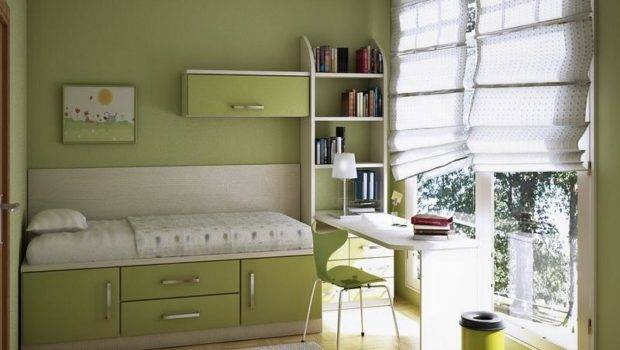 Cool Easy Room Decorating Ideas Bloombety