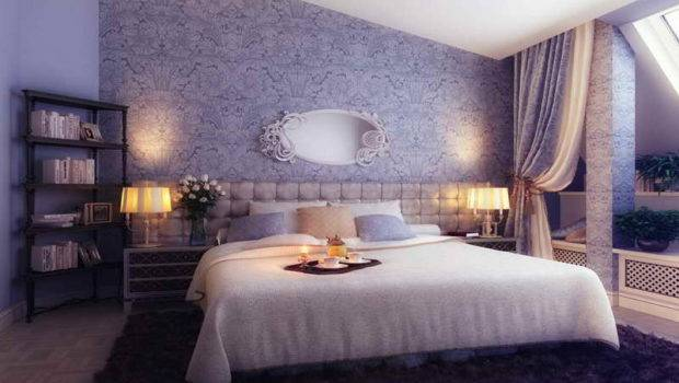 Cool Easy Wall Painting Ideas Bedroom Paint
