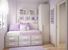 Cool Furniture Teens Single Beds